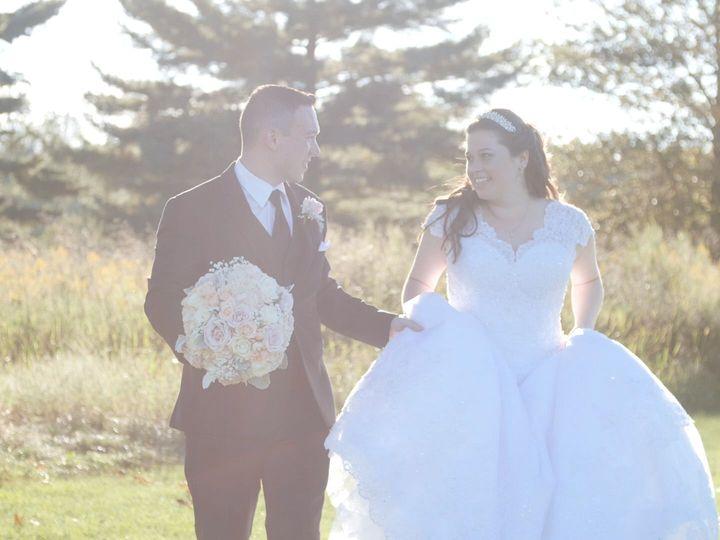 Tmx 1516672285 Cdfabaf8b068bfb4 1516672284 8745c33f50de41b2 1516672279279 10 12 31 17 Brianna  Asbury Park, NJ wedding videography