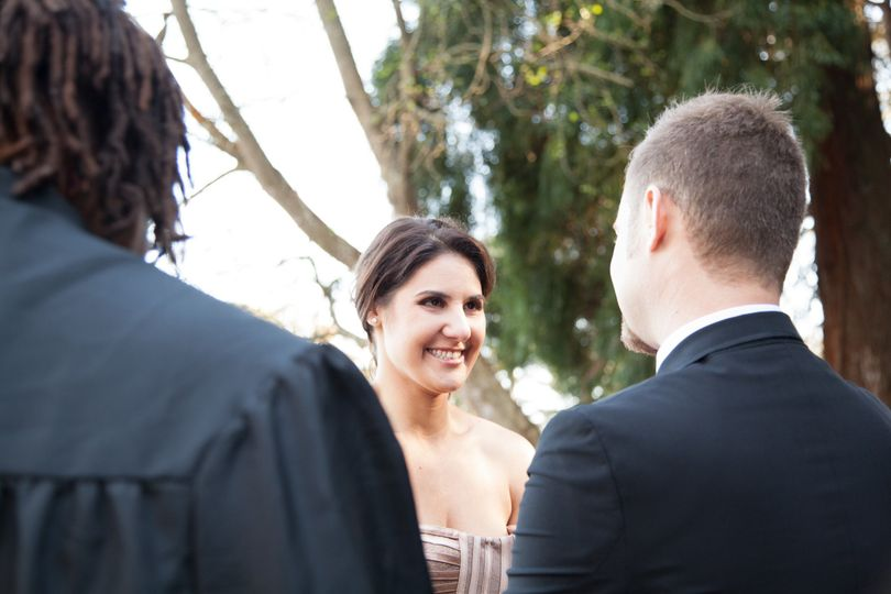 cassie and ryder san francisco wedding meo 84