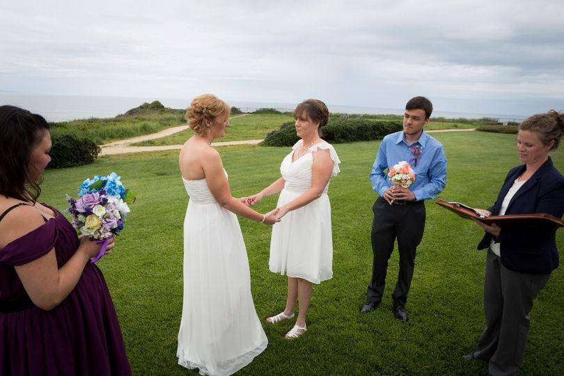 rebecca stark weddings kt 0022