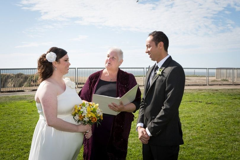 rebecca stark weddings ca 009