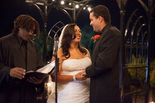 ken mc livermore wedding wente 2