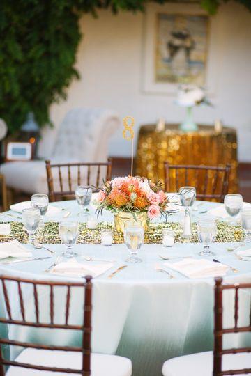laura and zach wedding details 0068
