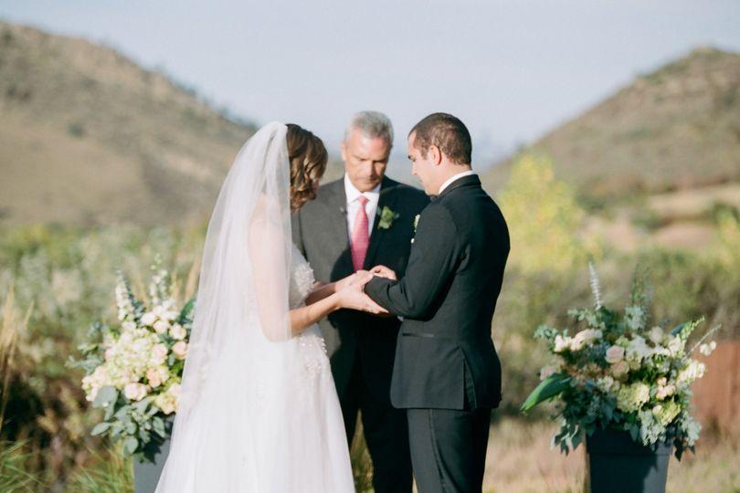 madeline roberto wedding ceremony 74