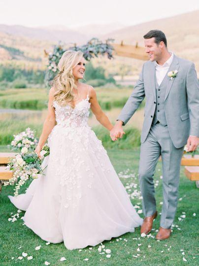 dani cowan photography camp hale vail colorado wedding rockymountainbride193 51 770060