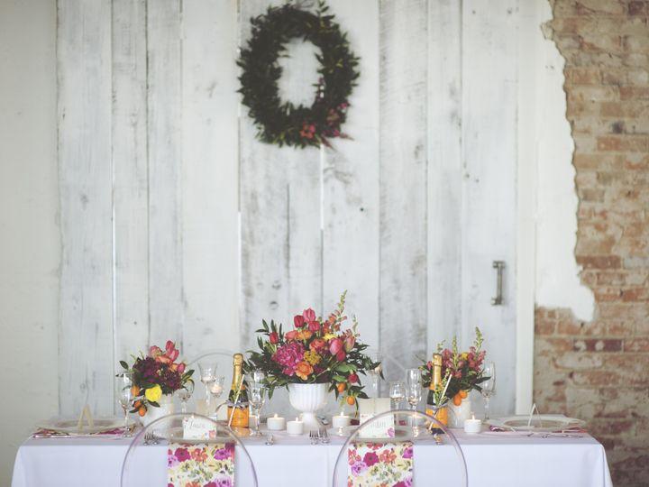 Tmx 1435628983750 Dandizette70035 Copy1 1140x759 Denver, CO wedding florist