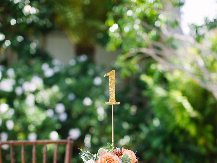 Tmx 1435703929765 Laura And Zach Wedding Details 0028 Denver, CO wedding florist