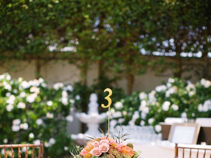 Tmx 1435703941984 Laura And Zach Wedding Details 0034 Denver, CO wedding florist