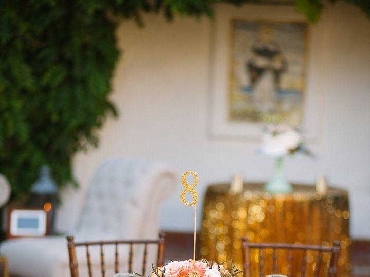 Tmx 1435703965836 Laura And Zach Wedding Details 0068 Denver, CO wedding florist