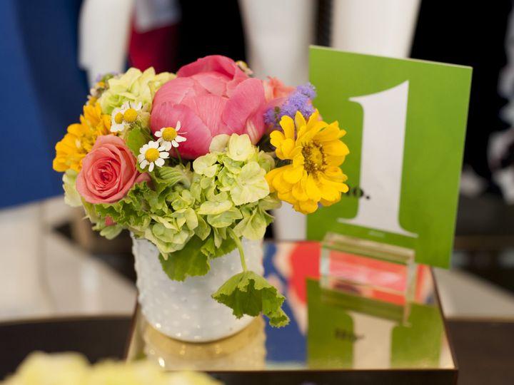 Tmx 1436758178626 Katespadepetalparty 16 Zf 0820 05938 1 073 Denver, CO wedding florist