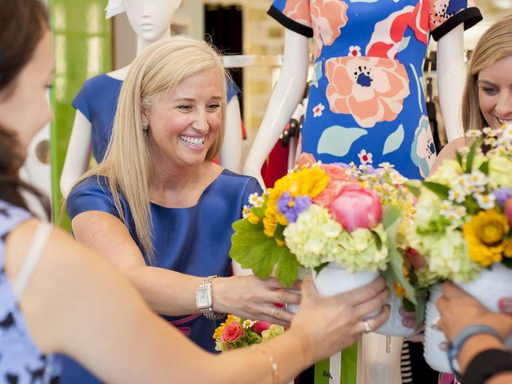 Tmx 1436758204949 Katespadepetalparty 52 Zf 0820 05938 1 165 Denver, CO wedding florist