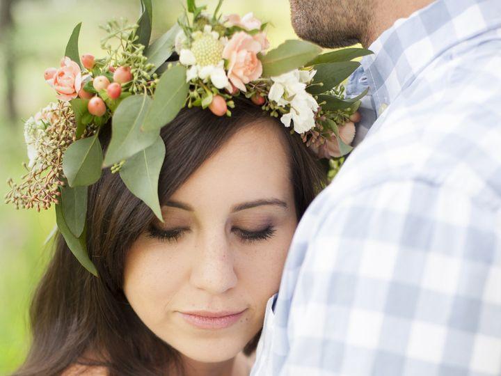 Tmx 1437603959304 Lorettajeff61of72 Zf 2316 57084 1 018 Denver, CO wedding florist
