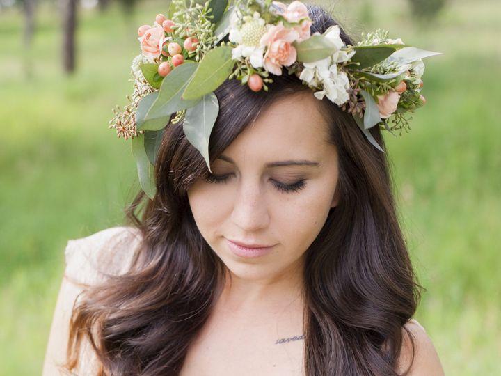 Tmx 1437603995150 Lorettajeff46of72 Zf 2316 57084 1 004 Denver, CO wedding florist
