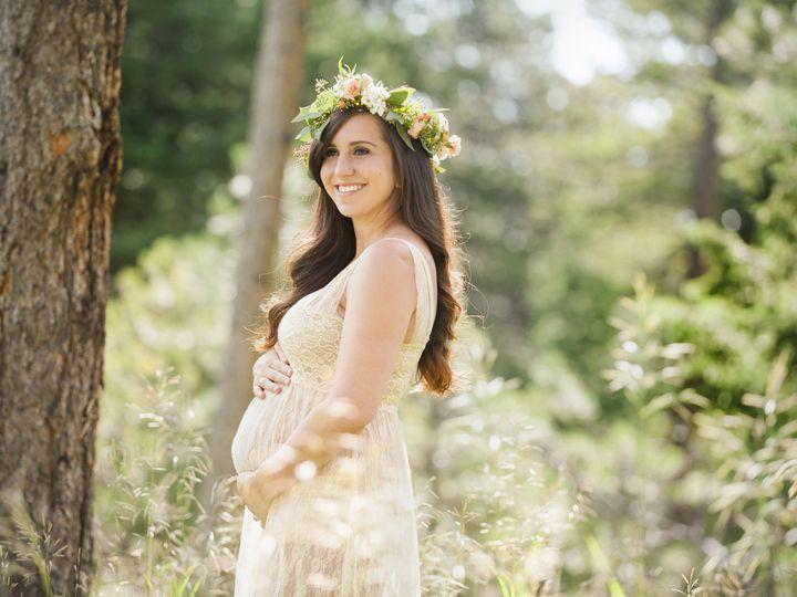 Tmx 1437604028354 Lorettajeff53of72 Zf 2316 57084 1 009 Denver, CO wedding florist