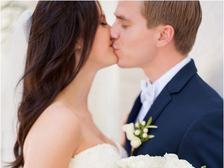 Tmx 1473304743368 2016 08 300075 Denver, CO wedding florist