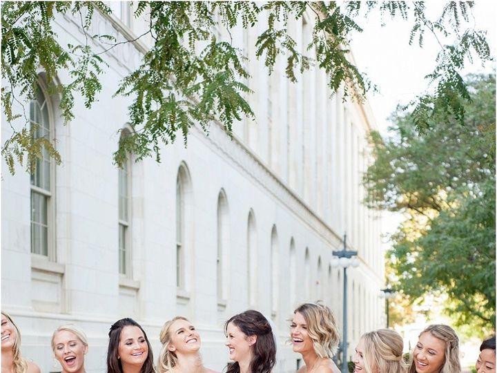 Tmx 1473304743395 2016 08 300078 Denver, CO wedding florist