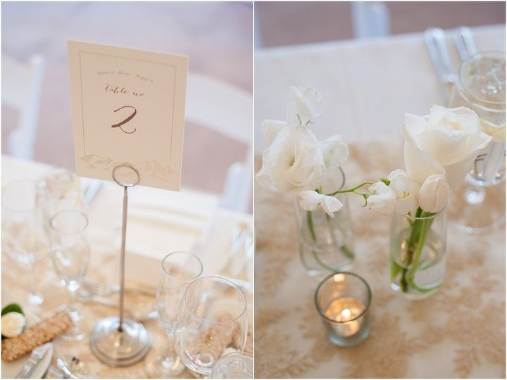 Tmx 1473304757481 2016 09 050002 Denver, CO wedding florist
