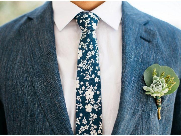 Tmx 1473304774502 Bryan Boutonniere Denver, CO wedding florist
