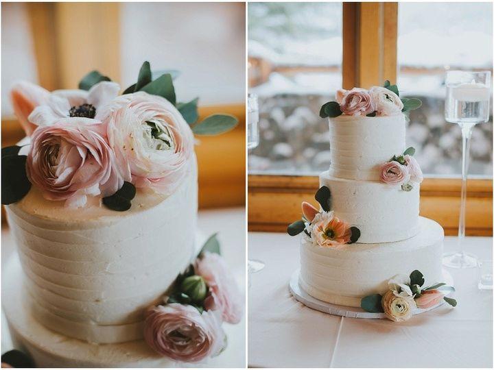 Tmx 1473304800927 2016 05 220006 Denver, CO wedding florist