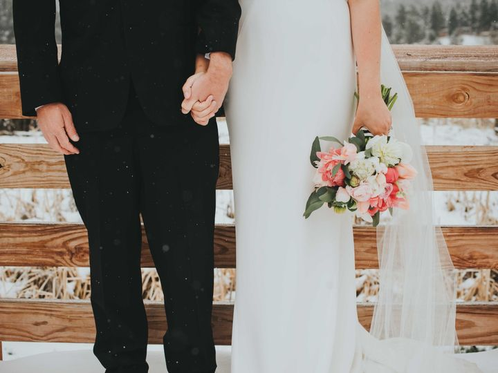 Tmx 1473304809575 Martalamarpreview103of151 Denver, CO wedding florist