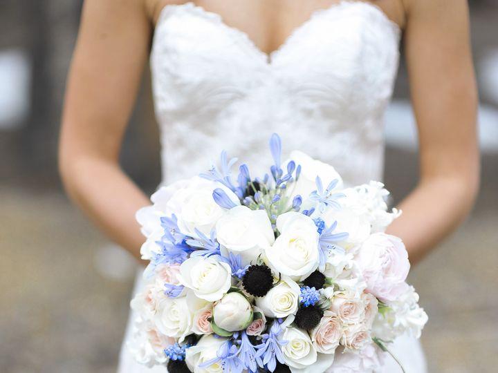 Tmx 1473306255954 Samderek369 Denver, CO wedding florist