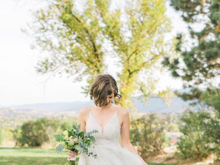Tmx 1478726813150 Madeline Roberto Wedding Bride Groom 54 Denver, CO wedding florist