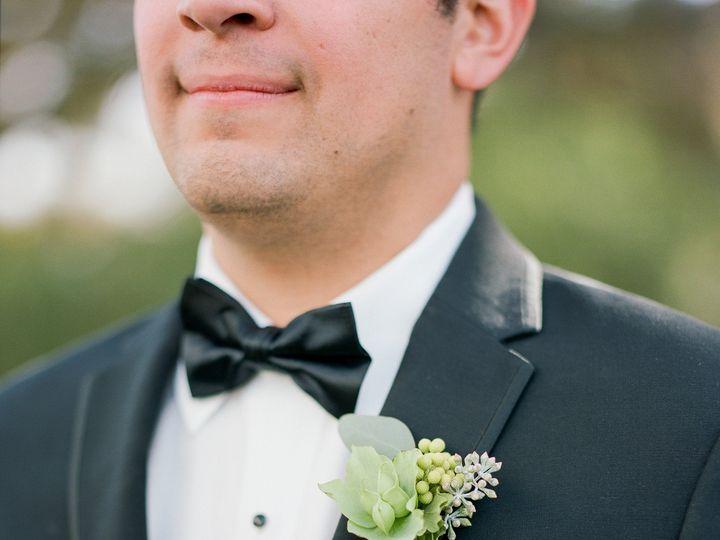 Tmx 1478726840696 Madeline Roberto Wedding Bride Groom 56 Denver, CO wedding florist