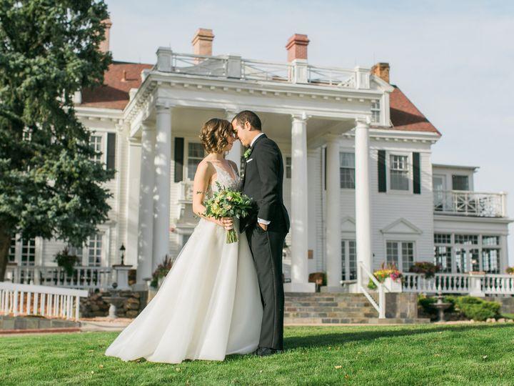 Tmx 1478726871553 Madeline Roberto Wedding Bride Groom 63 Denver, CO wedding florist
