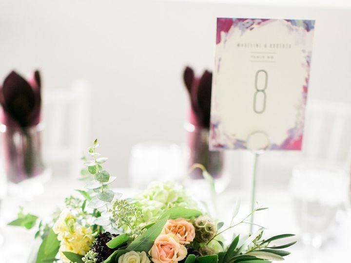 Tmx 1478726892781 Madeline Roberto Wedding Details 61 Denver, CO wedding florist