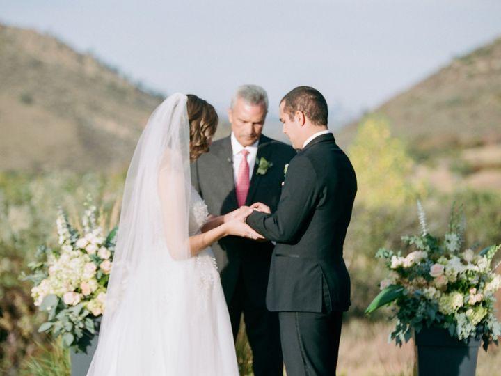 Tmx 1478726915633 Madeline Roberto Wedding Ceremony 74 Denver, CO wedding florist