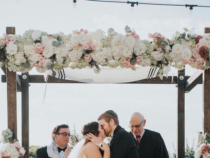 Tmx 1510032387480 Kaylasammywedding 702 Denver, CO wedding florist