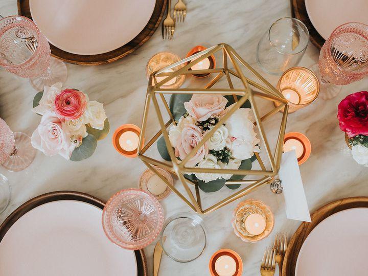 Tmx 1510032393854 Kaylasammywedding 448 Denver, CO wedding florist