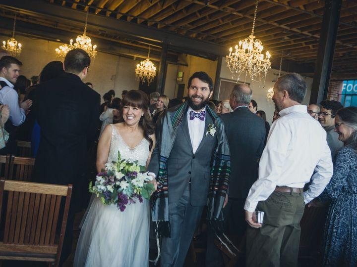 Tmx 1510032428204 498 Denver, CO wedding florist