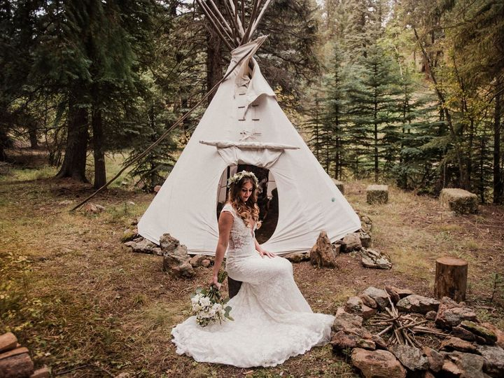 Tmx 1510032447764 220513361564577080252735111982662504056445o Denver, CO wedding florist