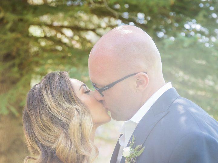Tmx 1510032551843 Ec 194 Denver, CO wedding florist