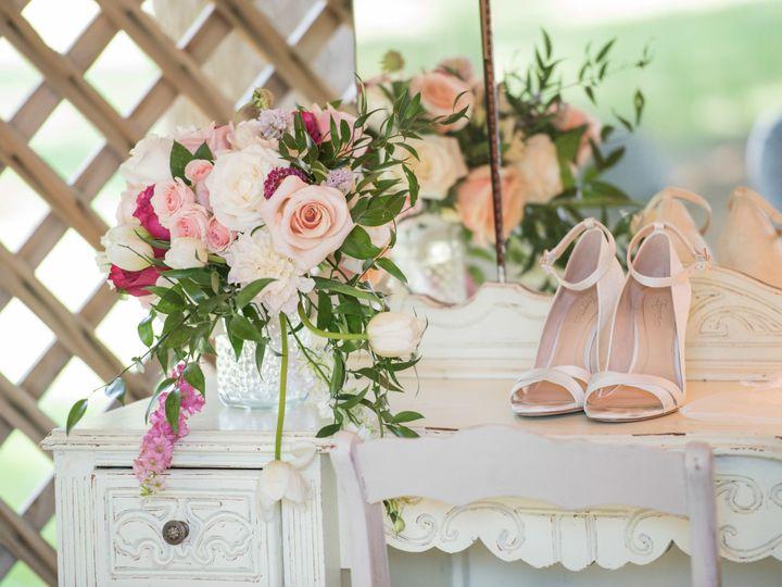 Tmx 1510032567625 Ec 85 Denver, CO wedding florist