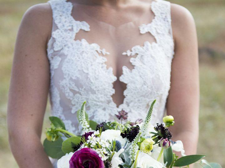 Tmx 1510032596951 0473 Denver, CO wedding florist