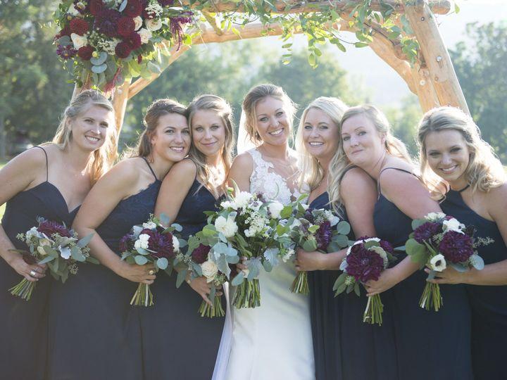 Tmx 1510032614305 0900 Denver, CO wedding florist