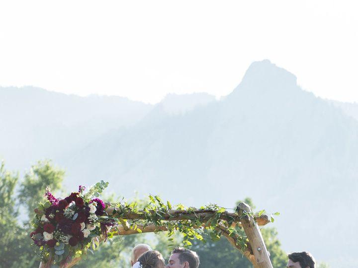 Tmx 1510032631125 0825 Denver, CO wedding florist