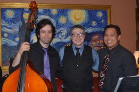 Rorschach Trio/Quartet