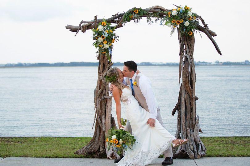 wedding4 51 501060