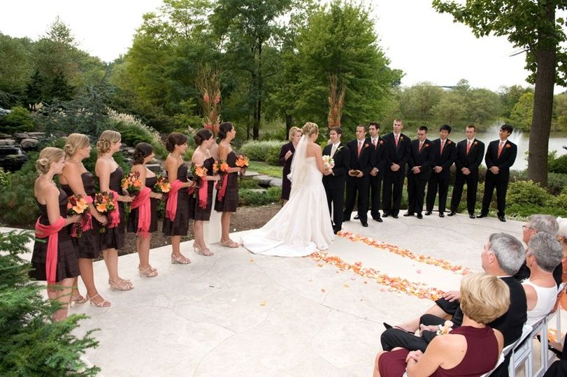 800x800 1370977829928 ceremonybridal party