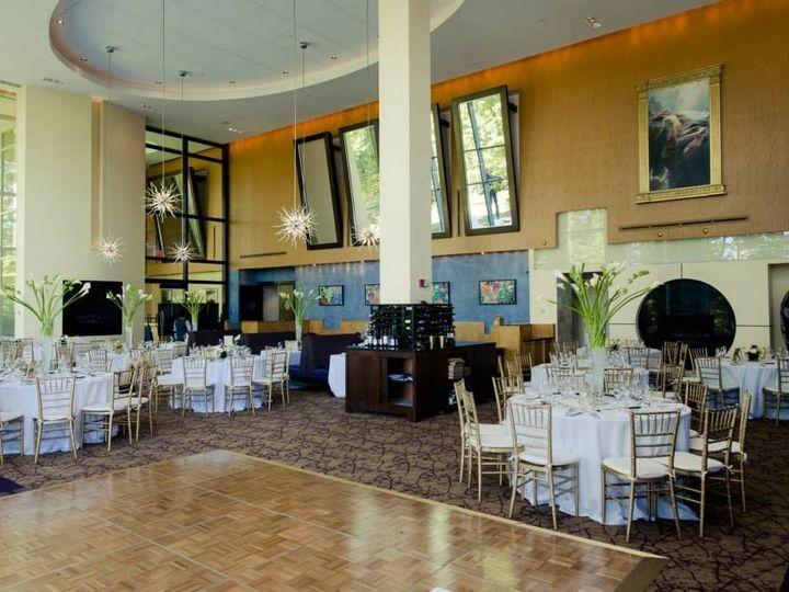 Tmx 1370977814670 9415291340099667946412140438447n Falls Church, District Of Columbia wedding venue