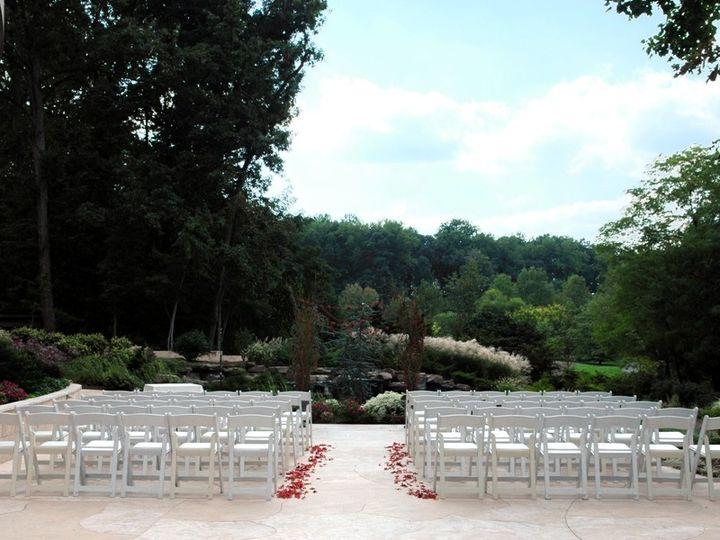 Tmx 1370977823194 Ceremony In September Falls Church, District Of Columbia wedding venue