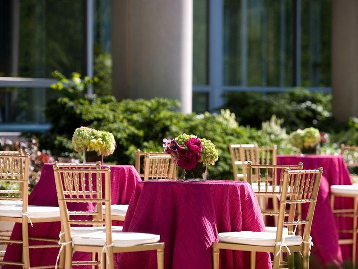 Tmx 1370977892813 Picture 001 Falls Church, District Of Columbia wedding venue