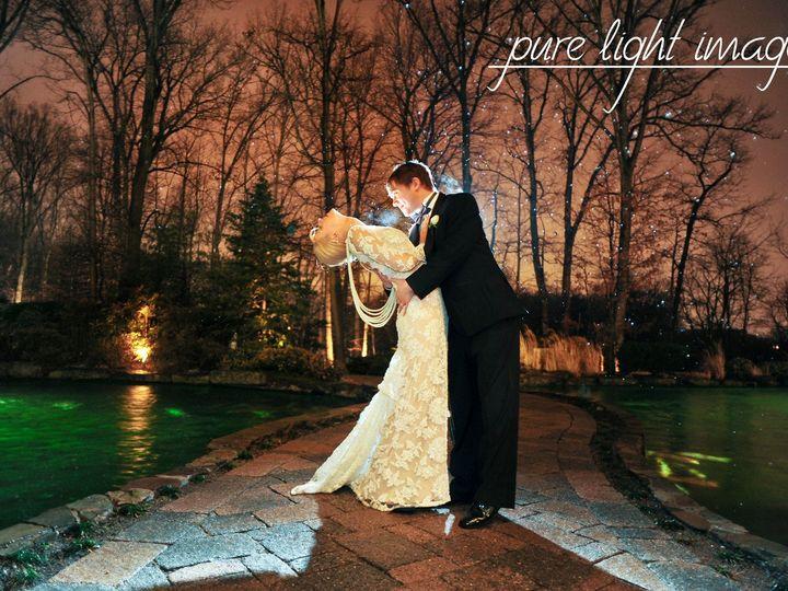 Tmx 1424801898361 Alexis4231cropped Falls Church, District Of Columbia wedding venue