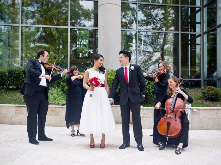 Tmx 1437757952196 Joann And Alex 4x6 0034 Falls Church, District Of Columbia wedding venue