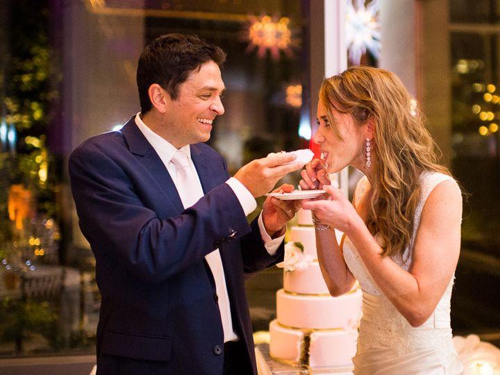 Tmx 1486414765894 Toby Jennifer Vendors 0080 Falls Church, District Of Columbia wedding venue