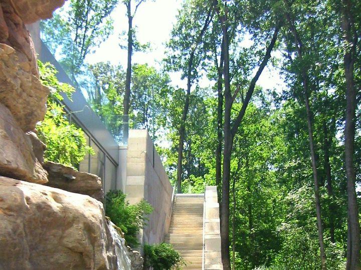 Tmx 1486414780954 8.1.02 Restaurant Outside Stair Iii Falls Church, District Of Columbia wedding venue
