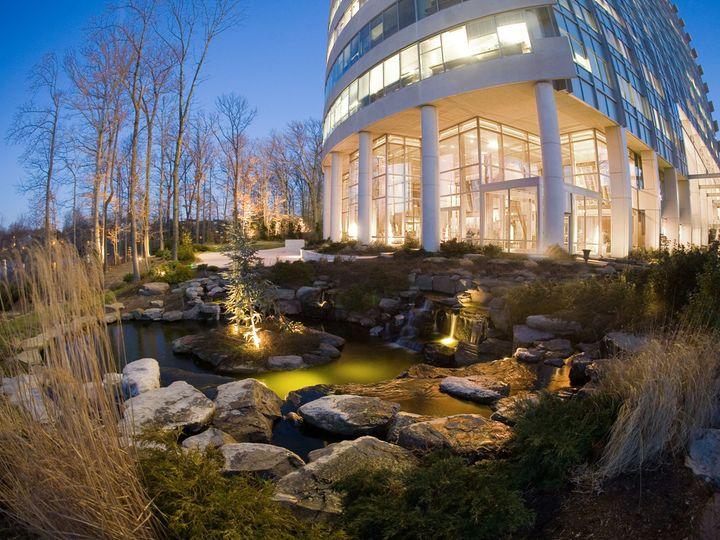 Tmx 1486414802142 Building Pic 1 Falls Church, District Of Columbia wedding venue
