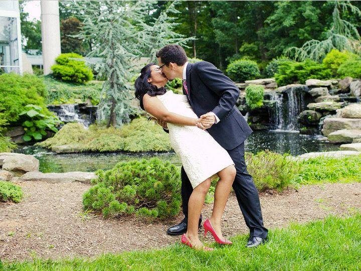 Tmx 1486414911136 130810sertizen  Gonzales Conti Wedding3 Falls Church, District Of Columbia wedding venue
